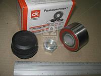 Ремкомплект ступицы ВАЗ 2108-21153 задней (подш. DPI) . 2108-3104800