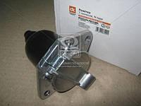 Розетка штифт 7 полюс. N алюмин (контакты штекер) . 03RF0503