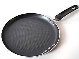Сковорода блинная Maestro MR1206-24 (24 см)