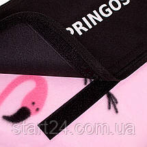 Коврик для пикника и кемпинга складной Springos 180 x 150 см PM013, фото 3