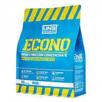 Протеин Econo Instant 1800 g (Oreo)