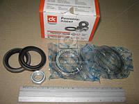 Ремкомплект ступицы ВАЗ 2121 НИВА (подш. DPI) . 2121-3104800
