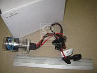 Ксенон лампа HID Н3 12v 4300К DC. лампа 4300К DC