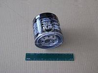 Фильтр масляный ГАЗ дв.406, FORD, TOYOTA (Knecht-Mahle). OC23OF