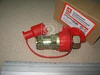 Головка соединительная Евро М22х1,5 красная MB, MAN . БРС-65