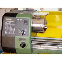 Токарный станок PROXXON PD 400 CNC   , фото 2