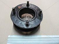 Муфта соединительная удлинителя КПП ГАЗ-24, 3102 . 24-1701250