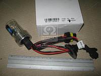 Ксенон лампа HID Н7 12v 4300К DC. лампа 4300К DC