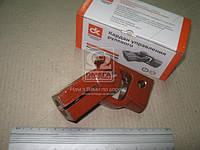 Кардан управления рулевого МТЗ . 50-3401060