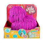 Интерактивная игрушка Jiggly Pup - Озорной щенок (фиолетовый) JP001-WB-PU, фото 5