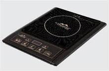 Індукційна плита Monte MT-2100