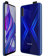 Смартфон Huawei Honor 9X 4/128 Гб Глобальная версия