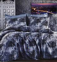 """Комплект постельного белья фланель """"Golden Home"""""""