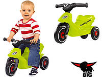 Оригинал. Мотоцикл Каталка Racing Bike Big 56815