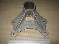 Кронштейн рессоры передней задний ГАЗ 3302 . 3302-2902446