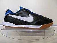 Бампы, футзалки Nike Tiempo