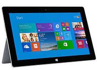 Планшет Microsoft Surface RT 32Gb Wi-fi (9HR-00014)