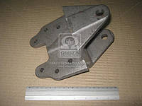 Кронштейн рессоры передней передний . 3302-2902445