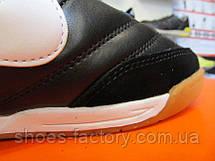 Бампы, футзалки Nike Tiempo, фото 3
