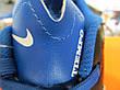 Бампы, футзалки Nike Tiempo, фото 2