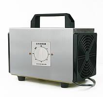 Озонатор повітря GN-B10S 10 р/год 100 Вт з таймером