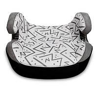 Детское автокресло-бустер Bertoni Venture