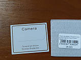 Захисне скло на камеру Tempered Glass Screen Protector Xiaomi Redmi Note 8T, фото 2