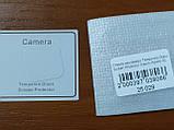 Захисне скло на камеру Tempered Glass Screen Protector Xiaomi Redmi 9C, фото 2
