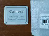 Защитное стекло на камеру Tempered Glass Screen Protector   для Samsung A10 / A10s / M10  2019, фото 2