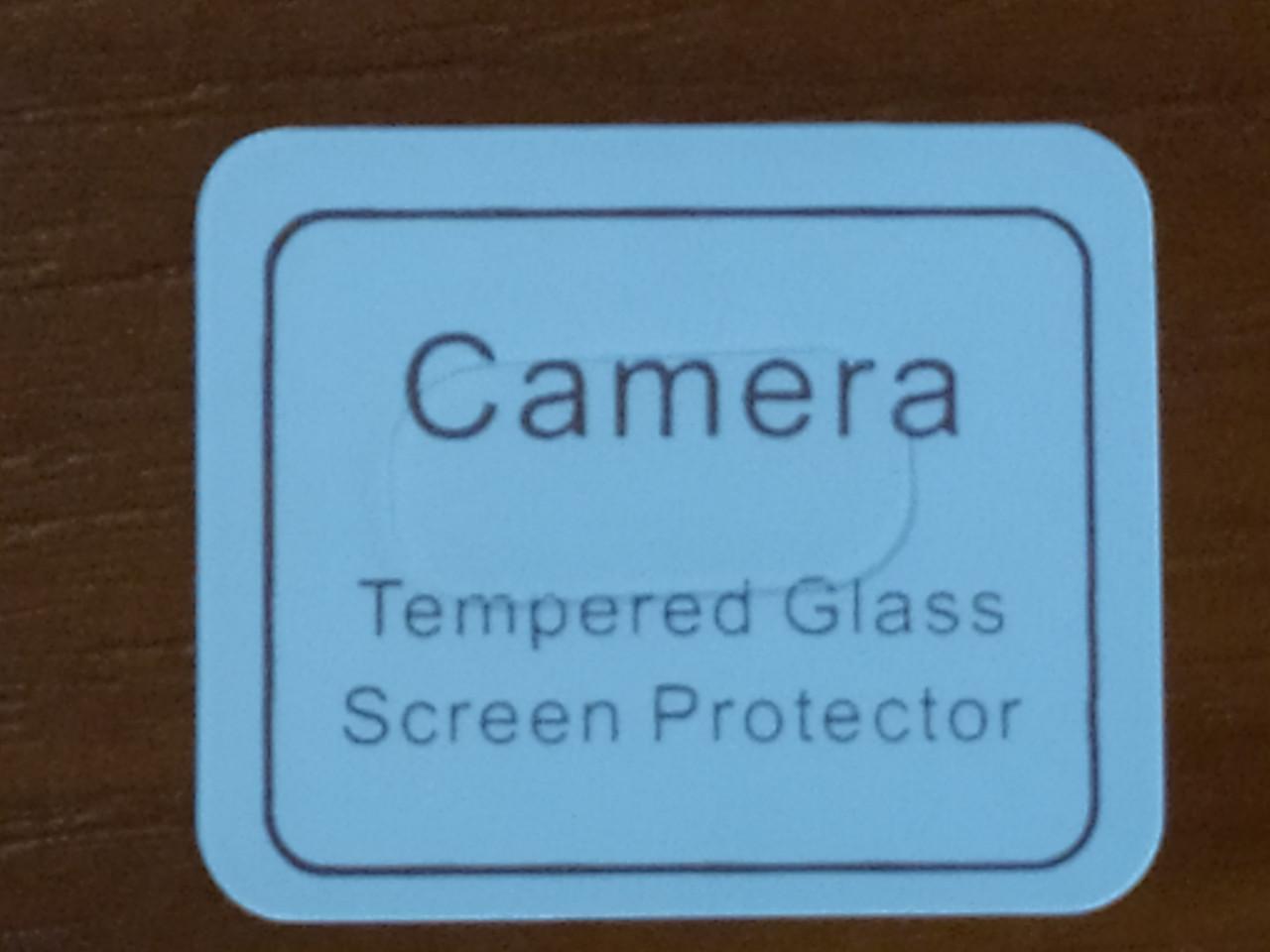 Захисне скло на камеру Tempered Glass Screen Samsung A20 / A30 / A50 / M30 / A20s / A50s / M30s/ M21 /A31