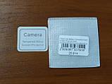 Захисне скло на камеру Tempered Glass Screen Samsung A20 / A30 / A50 / M30 / A20s / A50s / M30s/ M21 /A31, фото 3