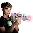 Игровой Набор Для Лазерных Боев - Laser X Pro Для Двух Игроков 88032, фото 3