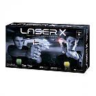 Игровой Набор Для Лазерных Боев - Laser X Для Двух Игроков 88016, фото 5