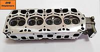 Головка блока на двигатель Toyota 4Y в сборе, фото 1