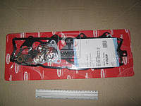 Прокладки (комплект) HEAD БЕЗ ПР. Г/Б RENAULT F8M/F8Q (Corteco). 417377P
