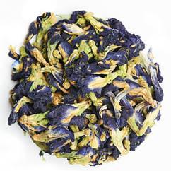 Синій чай Space Coffee 30 грам