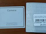 Захисне скло на камеру Tempered Glass Screen Protector для Samsung S20 Plus, фото 2