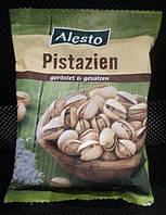 Alesto Фисташки соленные из Германии 250 г