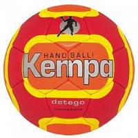 Мяч гандбольный Kempa Detego Training Profile (р. 3)