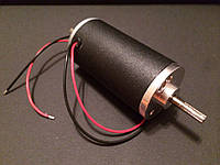 Электродвигатель компрессора Eberspacher Airtronic D4-D4S