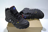 Зимние кроссовки Adidas Terrex