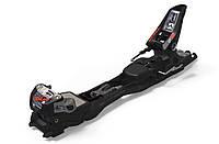 Крепление для лыж Marker F12 Tour EPF; S 265 - 325 20/21