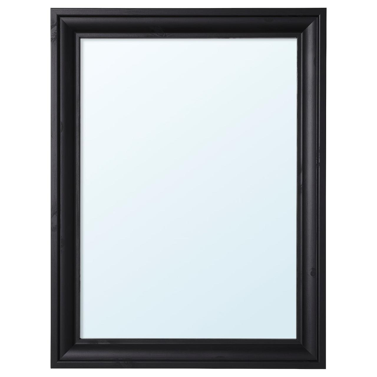 IKEA TOFTBYN Зеркало 65x85 см