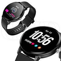 Наручні та кишенькові годинники