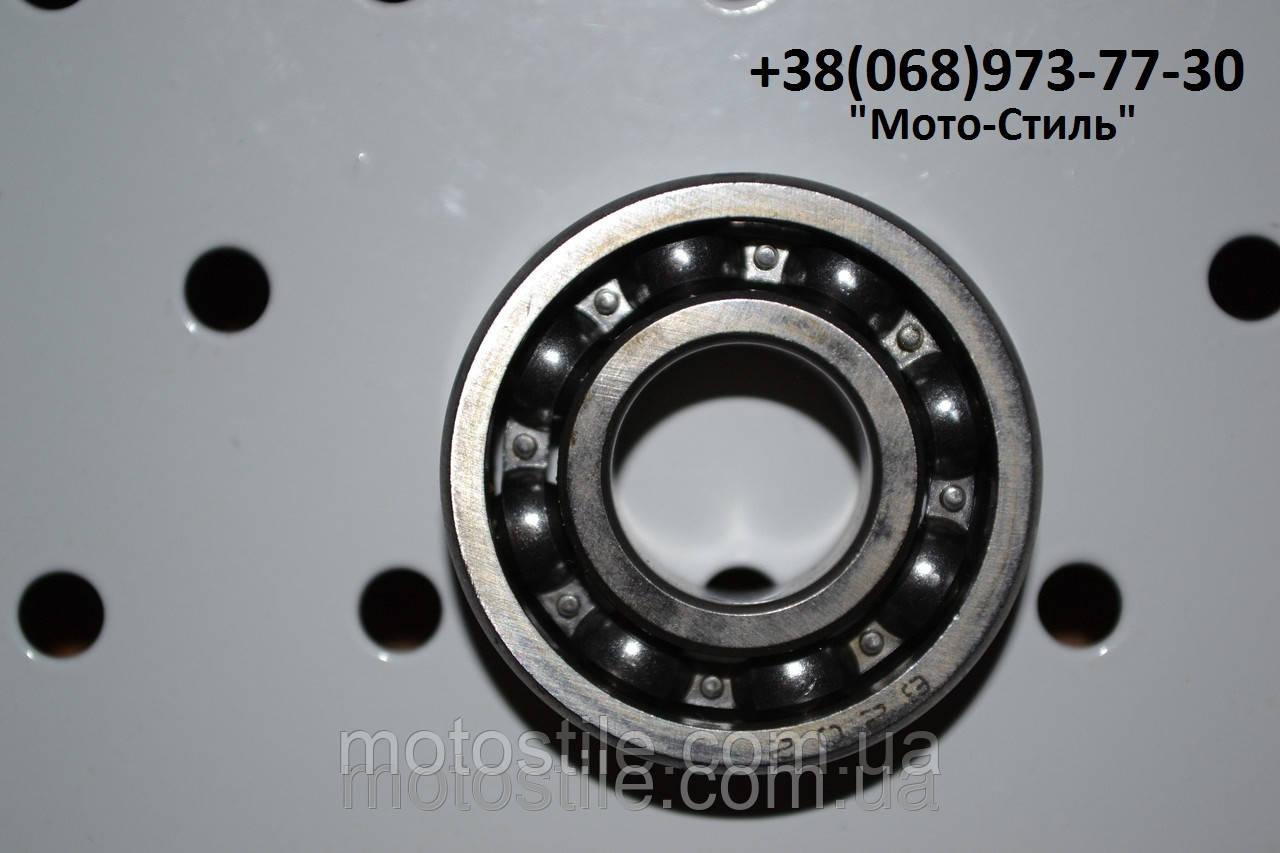 Подшипник коленвала 6202 для бензопилы GL 4500/5200