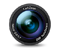 Carl Zeiss - 160 лет эволюции