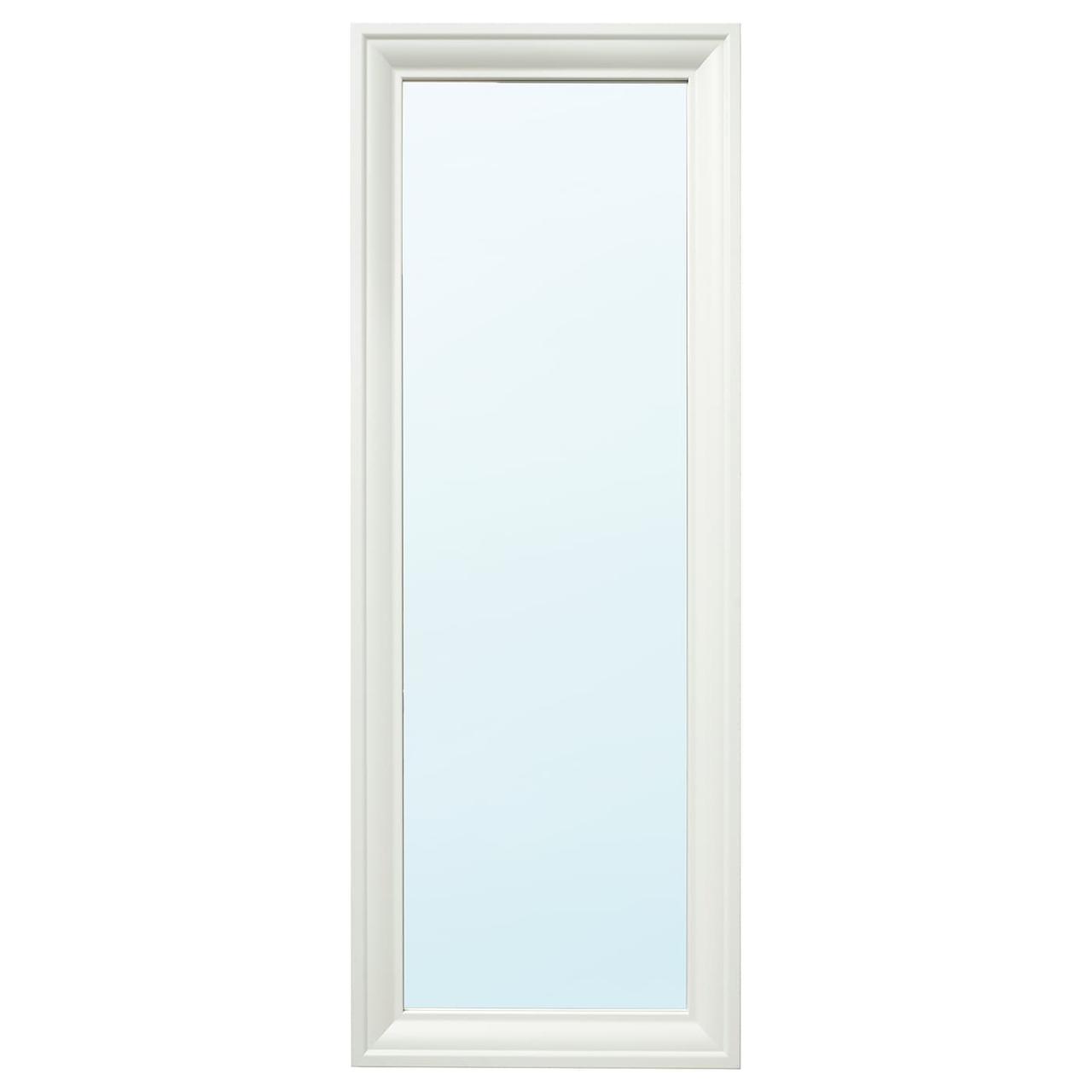 IKEA TOFTBYN Зеркало 52x140 см