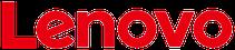 Дисплеи и тачскрины для планшетов Lenovo