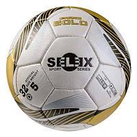 Мяч футбольный № 5 Grippy Ronex Pro