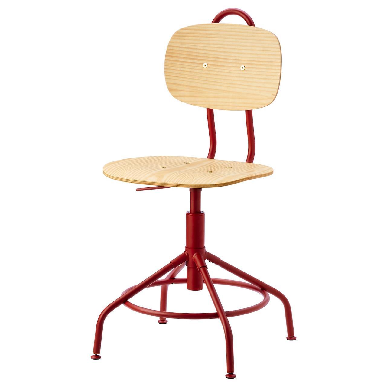 IKEA KULLABERG Офисное кресло